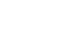 piejuras.lv logo